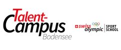 Talent-Campus-Bodensee-Swiss-Olympic